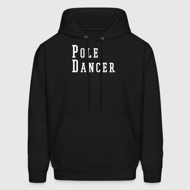 north pole black single men The north face mountain 25 remains a staple in mountaineering circles and has  pole sleeves are advantageous over clips  but single- walled black diamond.
