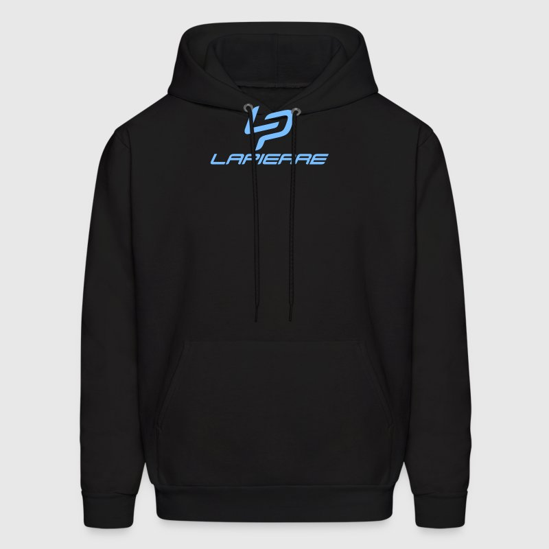 Mountainbike Lapierre Design - Men's Hoodie