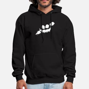 Knife Party Knife Party - Men's Hoodie