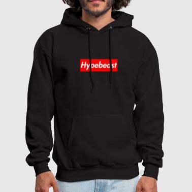 Supreme HYPEBEASTS ARE SUPREME - Men's Hoodie