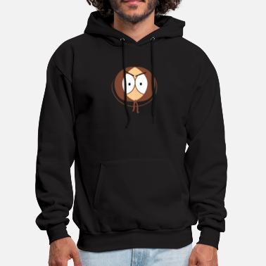Kenny South Park Kenny - Men's Hoodie