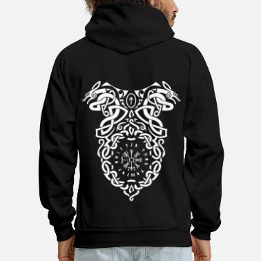 3a88a5a3 Shop Viking Hoodies & Sweatshirts online | Spreadshirt