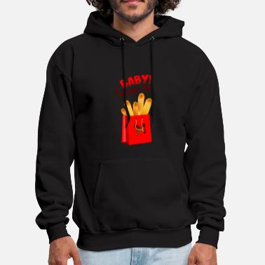 Latin America Churro latin america sweet - Men's Hoodie