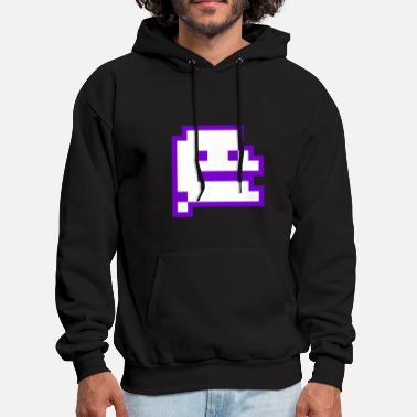 Archaeology Archaeology Enthusiast - Men's Hoodie