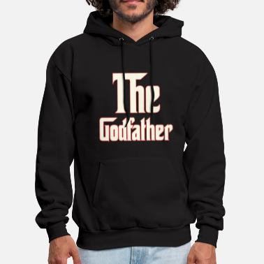 The Godfather The Godfather - Men's Hoodie