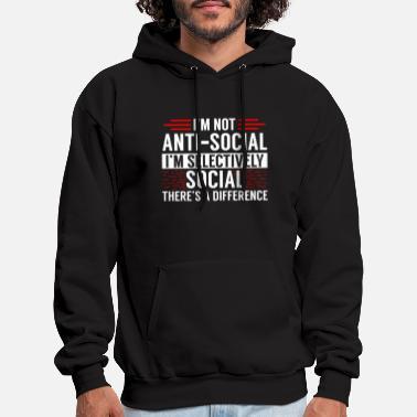 cbe071309c66 Shop Antisocial Hoodies   Sweatshirts online