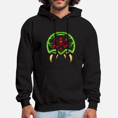 Video Game video games - Men's Hoodie