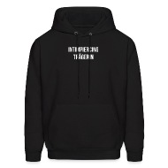 Jessica alba wallpaper naked