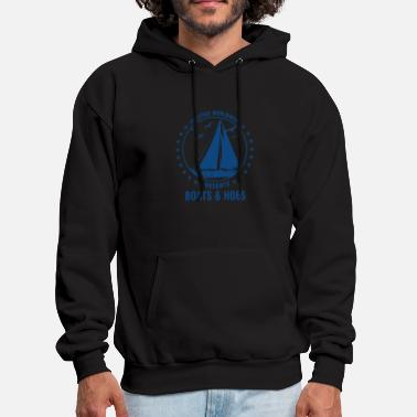 Step Brothers Funny Step brothers - Men's Hoodie
