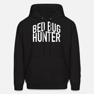 Bed Bug Hunter By Cldesigns Spreadshirt