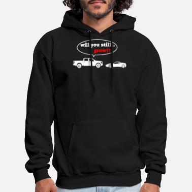abaeaa75a34f Shop Pick Up Hoodies   Sweatshirts online