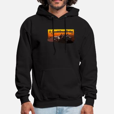 383aa754dc6 Shop Good Vibes Hoodies   Sweatshirts online