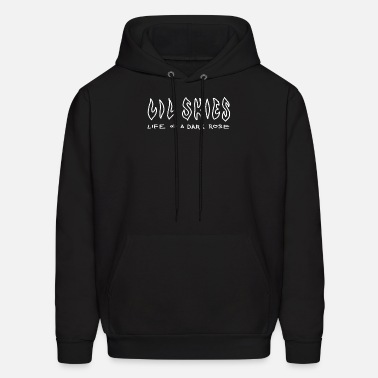 06197b49 Lil Skies Men's Organic T-Shirt | Spreadshirt