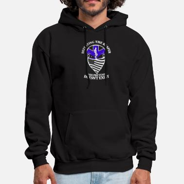 533cbfdd2c0ced Shop Reaper Hoodies & Sweatshirts online | Spreadshirt