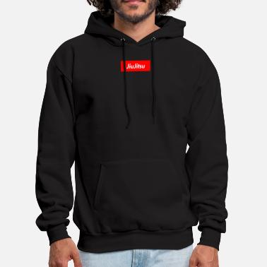 06804f924476 Shop Jiujitsu Hoodies   Sweatshirts online
