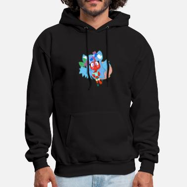 Fan Art Fan art - Men's Hoodie