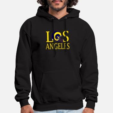 on sale a5538 ba717 Shop Usc Hoodies & Sweatshirts online | Spreadshirt