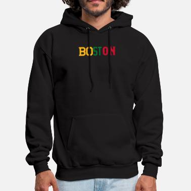 f2f4fbe57d00 City-of-champions Boston - City of Champions - Men  39 s. Men s Hoodie