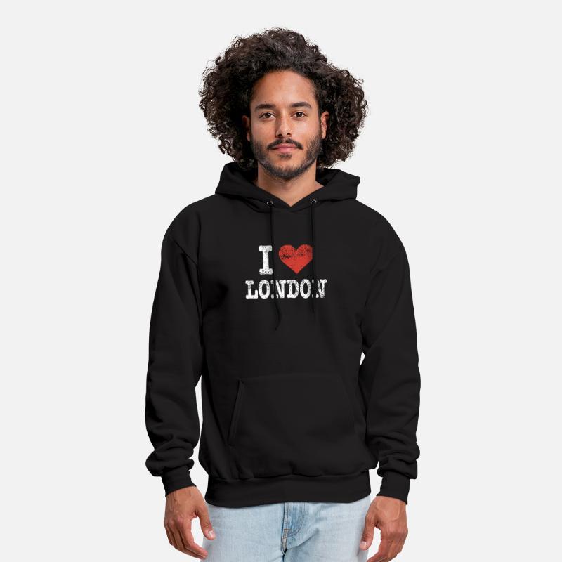 OZONEE RED FIREBALL 1221 Herren Kapuzenpullover Sweatshirt Pulli Langarmshirt