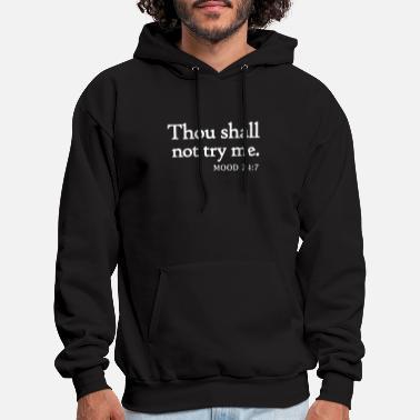 01aba7ad3 Shop Old School Hip Hop Hoodies & Sweatshirts online   Spreadshirt