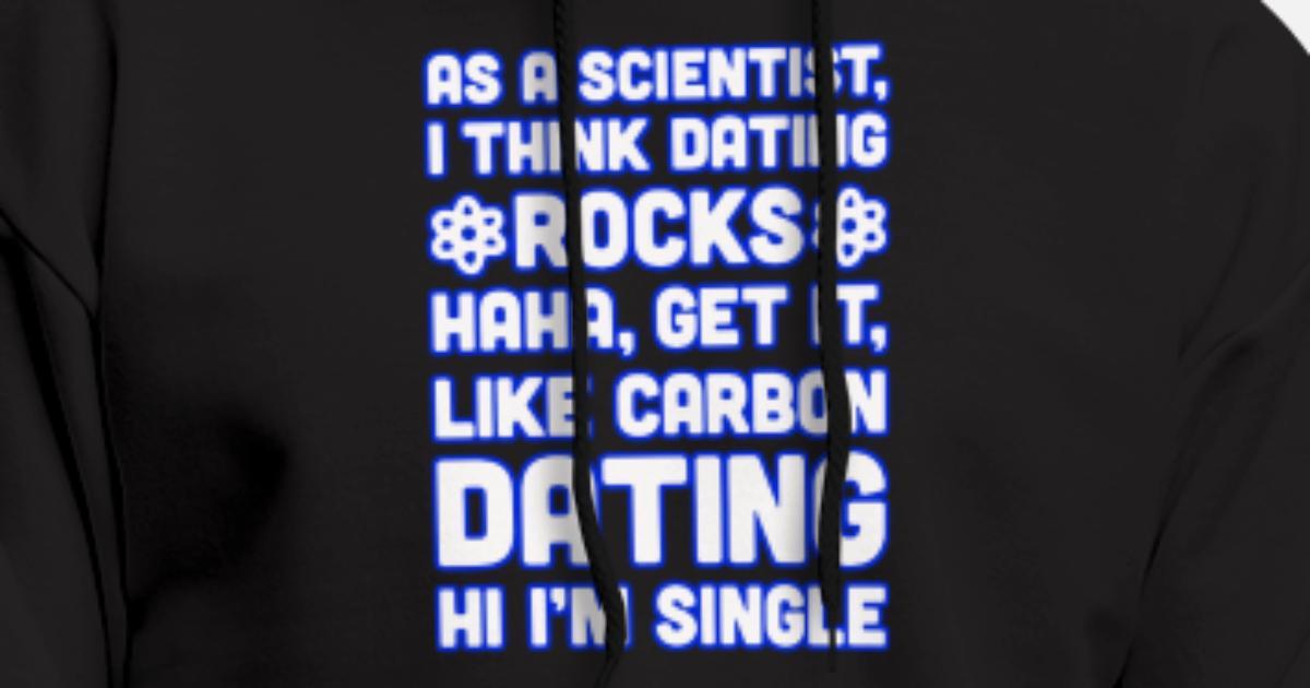 Radiocarbon dating objekter