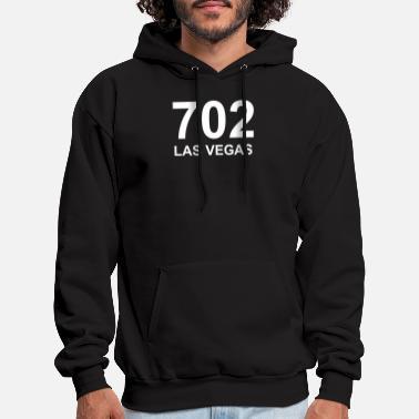 La Pulga Las Vegas >> Shop Pulga Gifts Online Spreadshirt