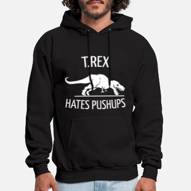 098c0a53a3c Shop Funny Hoodies & Sweatshirts online | Spreadshirt