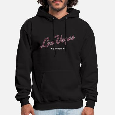 e56cf06d Shop Las Vegas Hoodies & Sweatshirts online | Spreadshirt