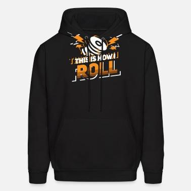 Hoodie Cool Sweatshirt Two Camel Worlds Okayest Machinist Tee Shirt