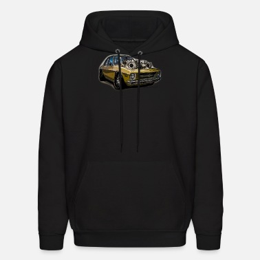 Babies, Kids, Womens, Mens VL V8 Commodore Red Holden Shirt//Hoodie