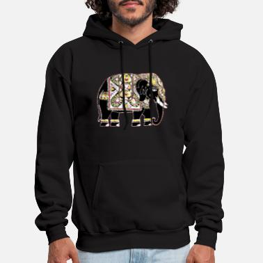 Hoodie I Wish I was Full of Curry Instead of Emotions