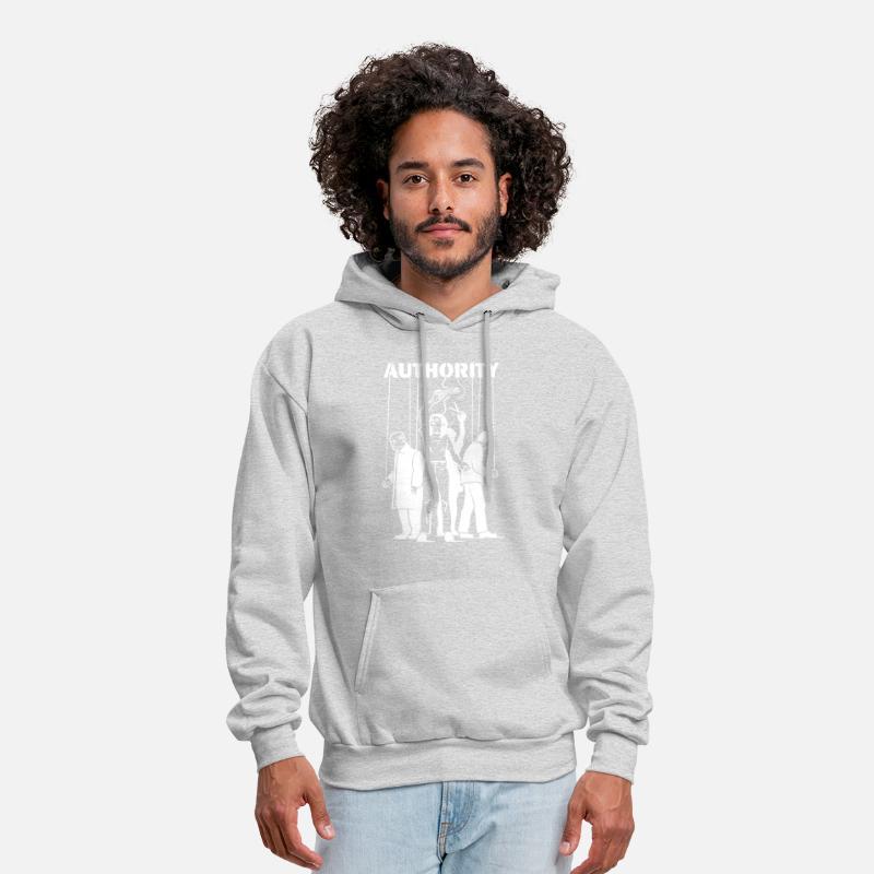 Societee 50/% Italian is Better Than Nothing Girls Boys Toddler Hooded Sweatshirt