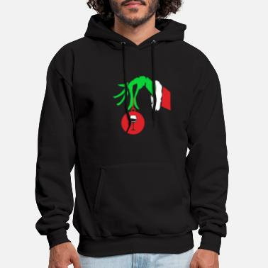 grinch youth hoodiechristmas hoodiegrinch christmas hoodiecute hoodielove christmasgrinchgreen hoodiechristmas grinch