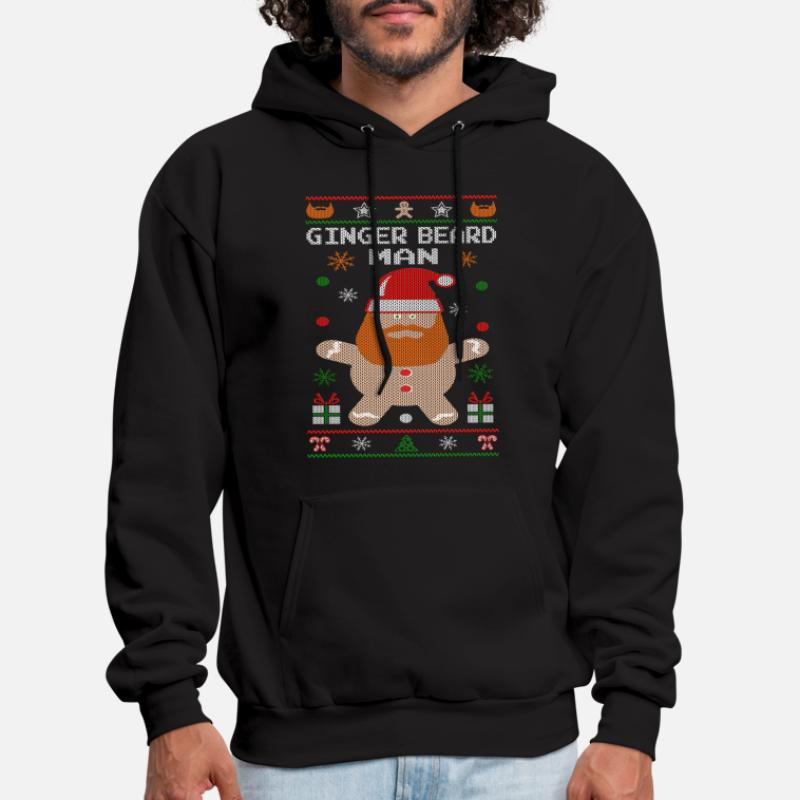 Holiday Sweaters Ugly Christmas Sweater Drink Drank Drunk 2020 gifts Funny Christmas sweater Xmas Shirts Funny sweatshirts gift