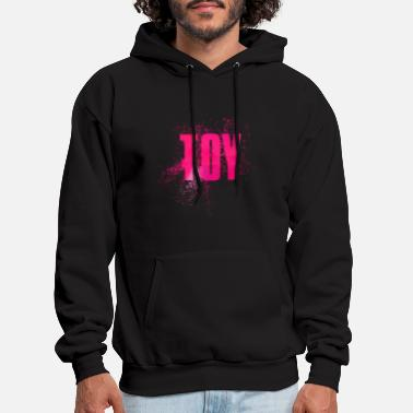 Word Play Toy Play Word - Men's Hoodie