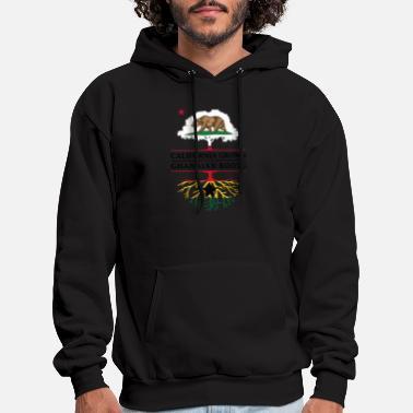 Mens Pullover Hoodies Patriotic Turkey Nigerian Flag Long Sleeve Fleece Hooded Sweatshirt Sweater Blouses Tops