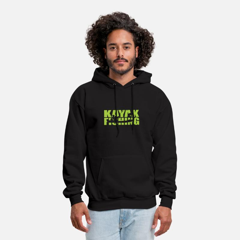 Hoodies Sweatshirt Pockets Colorful,Sketchy Vegetables,Zip up Sweatshirts for Women