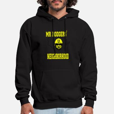 Neighborhood NEIGHBORHOOD - Men's Hoodie