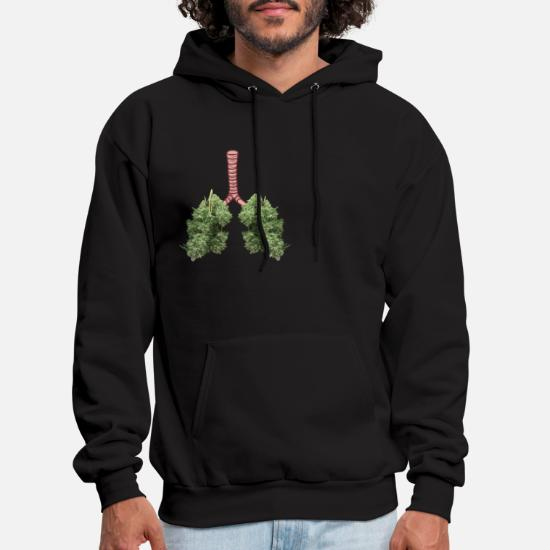 Legalize Gay Marijuana Hoodie S 3XL Pot Weed Rights