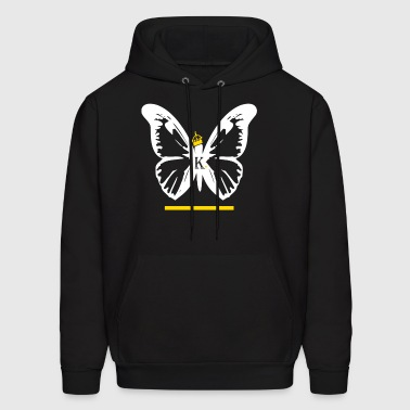 To Pimp A Butterfly Kdot T Shirt Dre Tde Hip Hop R - Men's Hoodie