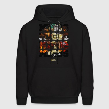 Migos Culture Album - Men's Hoodie