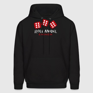 Role model - Men's Hoodie