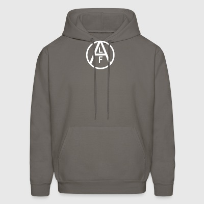 Animal liberation front - Men's Hoodie
