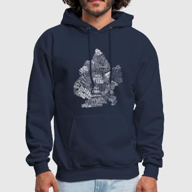 Neighborhood Brooklyn Neighborhoods T-shirt - Men's Hoodie