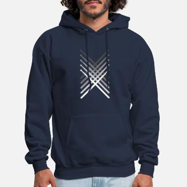 Percussion Percussion Drum Sticks | Marching Band - Men's Hoodie