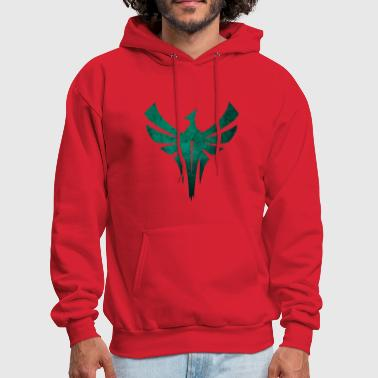Six Zofia | Rainbow Six Siege - Men's Hoodie