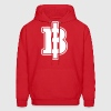 Baht Sign / Symbol Thai / Thailand Money / Currency - Men's Hoodie
