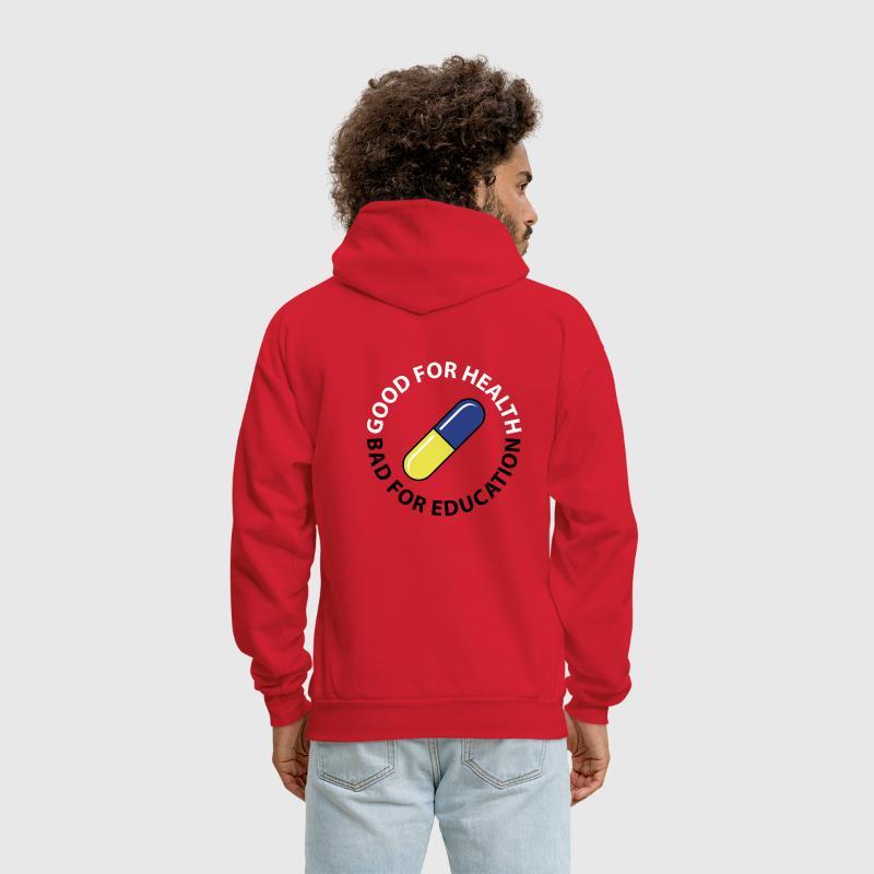 capsules bosozoku gang hoodie by funkertosh spreadshirt