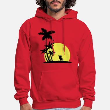 b0689c3bf Clothing Flamingo Paradise Kids Zip Up Hoodie Unisex