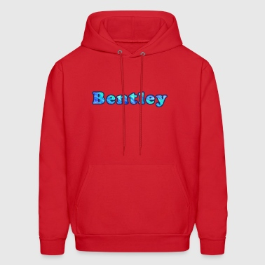Bentley - Men's Hoodie